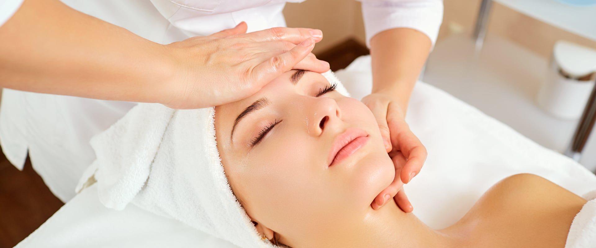 Dermatologische cosmetiek - MohsA Huidcentrum