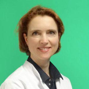 Dr. Kamsteeg