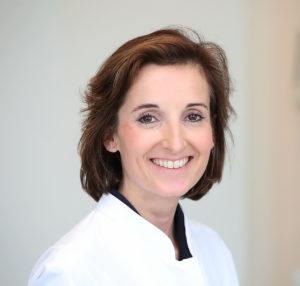 Dr. van der Geer – Rutten