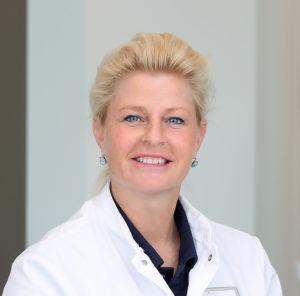 Dr. Ostertag - MohsA Huidcentrum