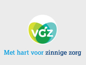 Good Practice VGZ, 02-10-2019 - MohsA Huidcentrum