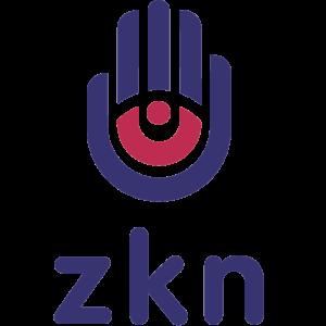 ZKN keurmerk, 02-10-2019 - MohsA Huidcentrum