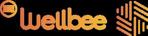 Knop naar Wellbee