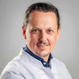 Dr. Dumont - MohsA Huidcentrum