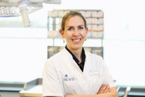 Drs. Maris